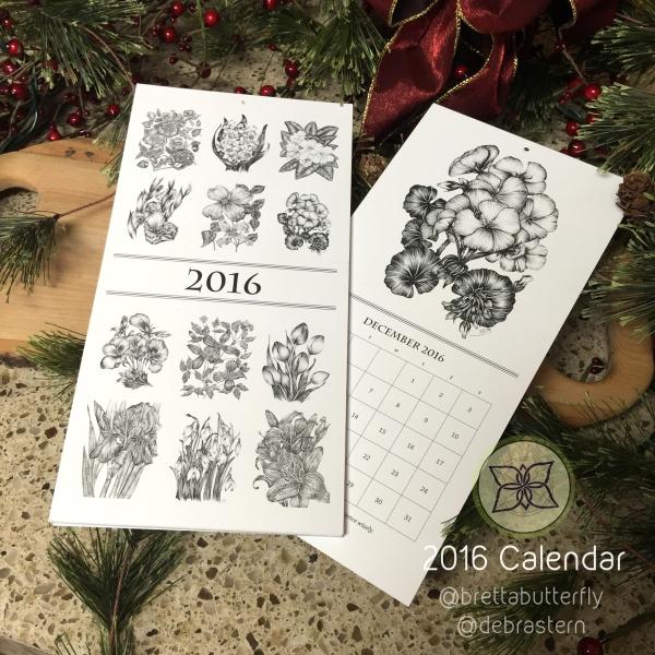 2016Calendar_Dec