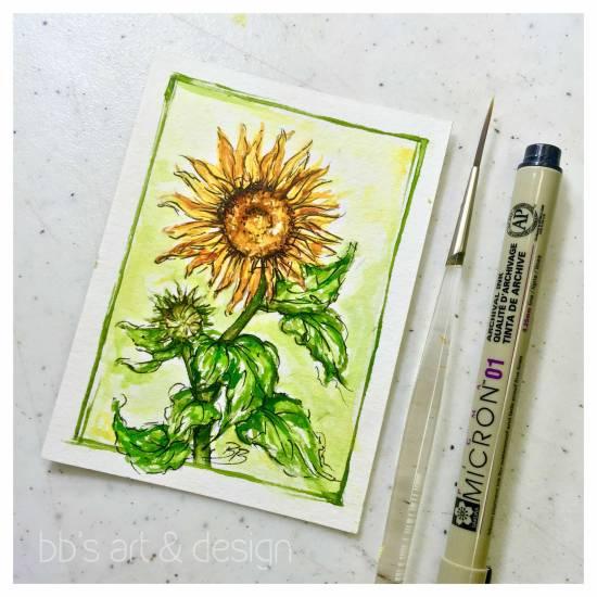 SunflowerGift.jpg