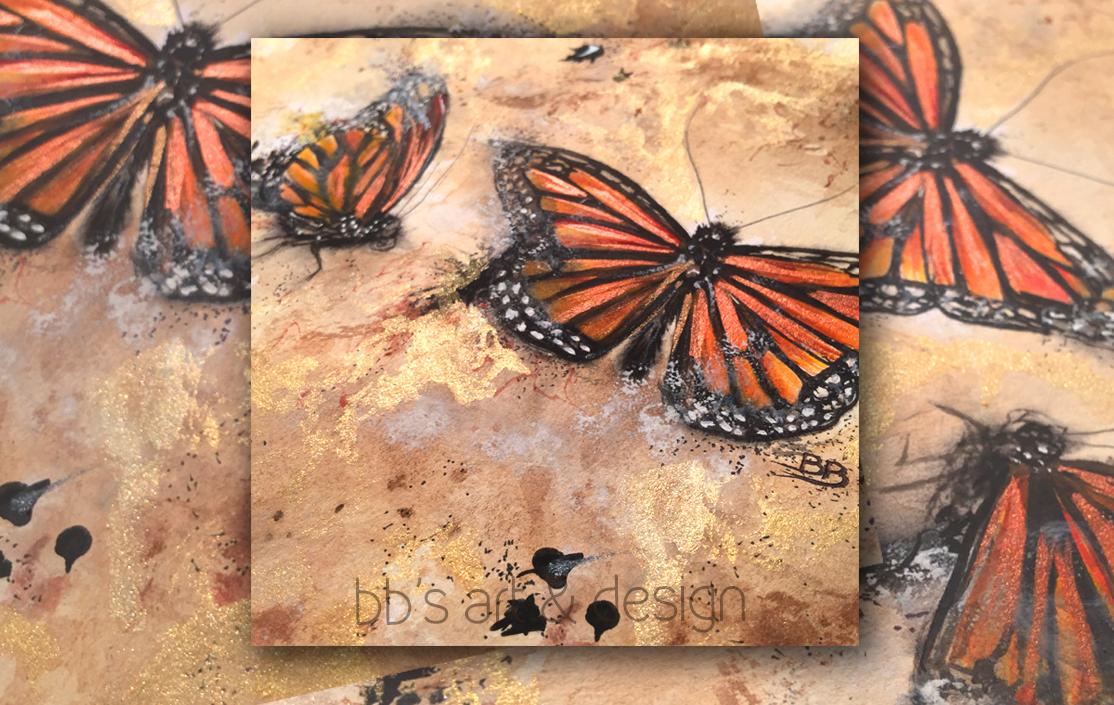 IntheSky_Butterfly-closerup.jpg