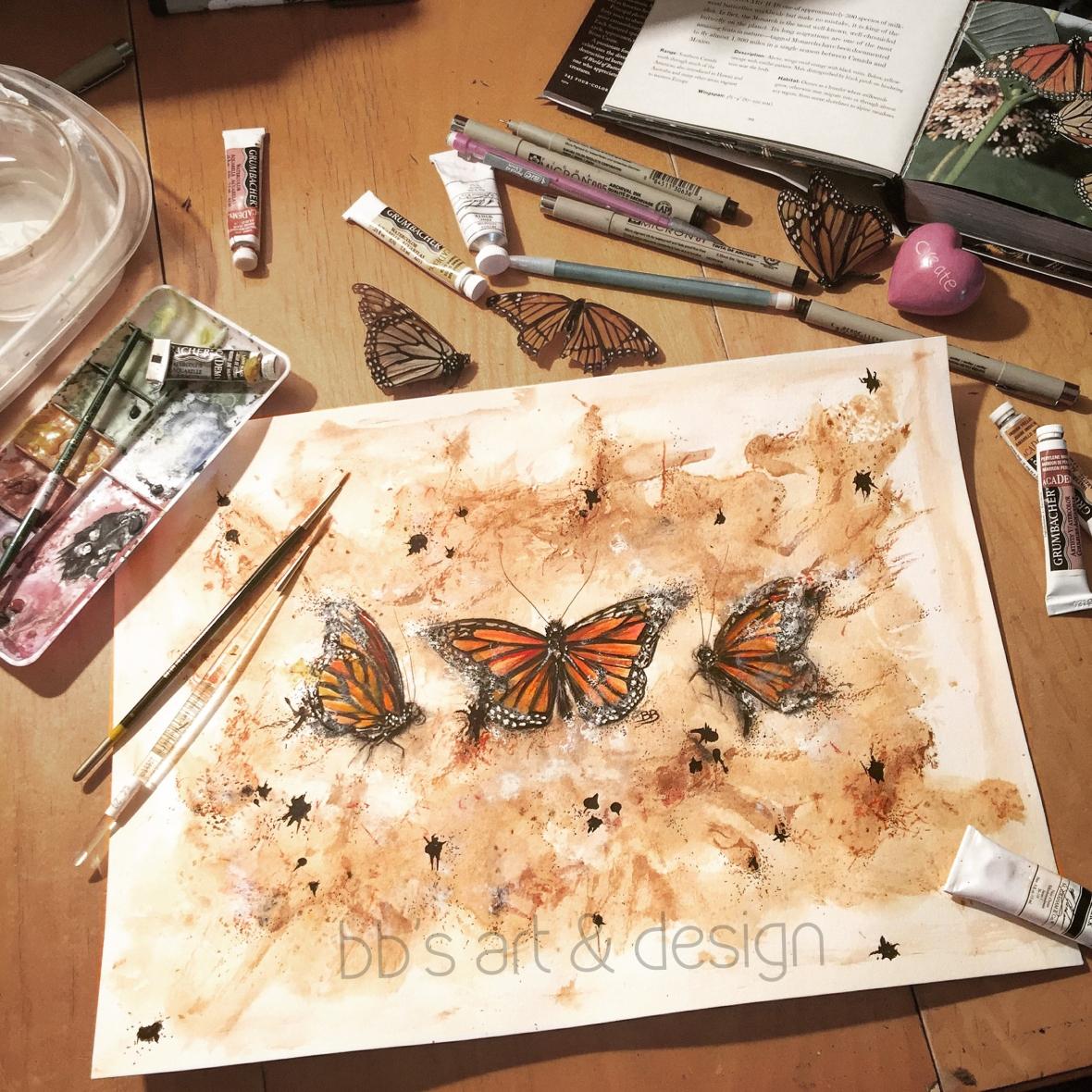 IntheSky_Butterfly