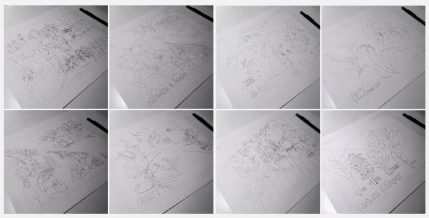 Illustrations_pencil.jpg