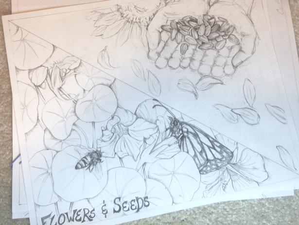 st-illustration-5